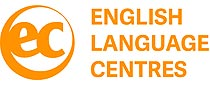 Лагерь в США English Language Centres