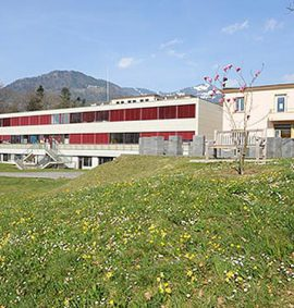 St. George's School Switzerland, Montreux, Summer Camp, Сент Джордж, Монтре, лагерь в Швейцарии | языковая школа в Швейцарии