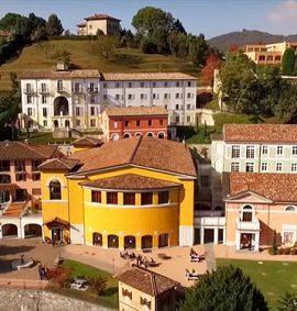 TASIS Switzerland, The American School in Switzerland, Lugano, Summer Camp, Тасис Лугано, лагерь в Швейцарии | языковая школа в Швейцарии